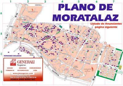 plano_moratalaz
